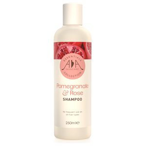 aa_rose_pomegranate_shampoo_300x300